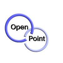 OpenPointLtd_logo